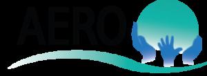 AERO Conference Logo