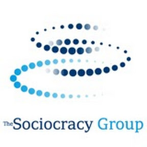 Sociocracy/Dynamic Governance Annual Day – Netherlands
