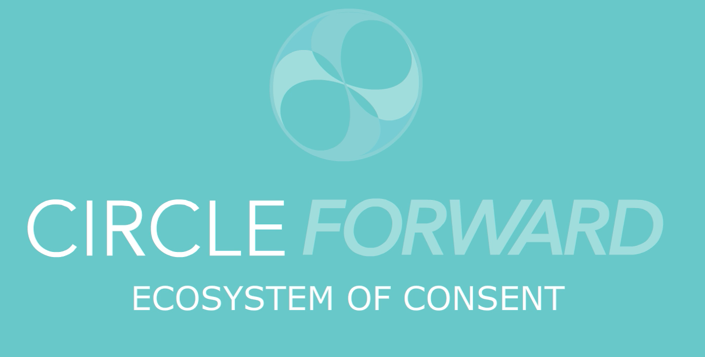 EcoSystem of Consent: Second in a series of videos about Dynamic Community Governance
